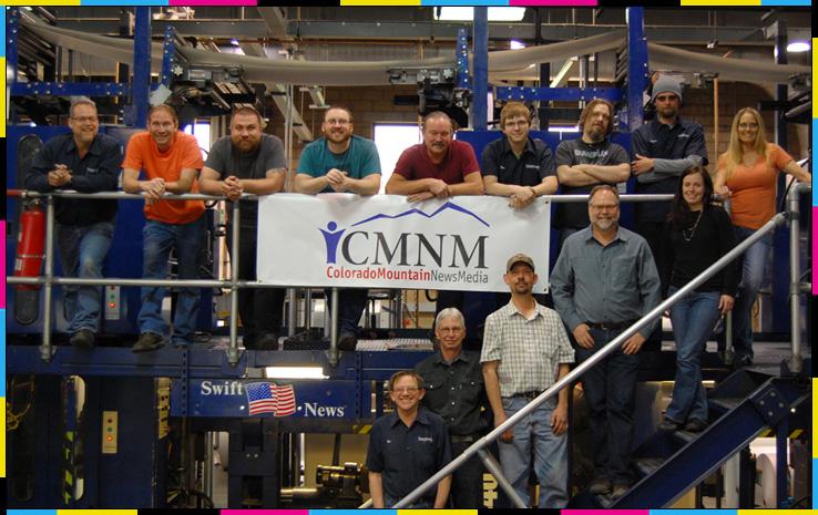 cmnm-group